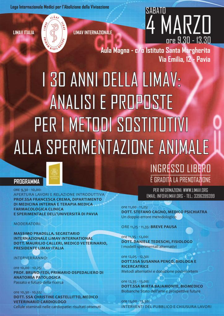 conferenza2017
