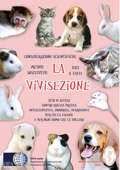 vivisezione-copertina