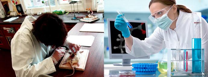 doppio-vivisezione-scienza1